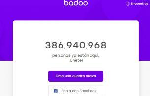 Todo lo que debes saber sobre Badoo