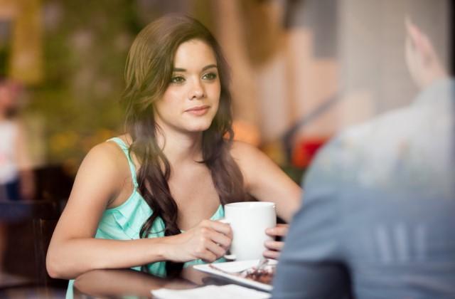 consejos para tener una cita