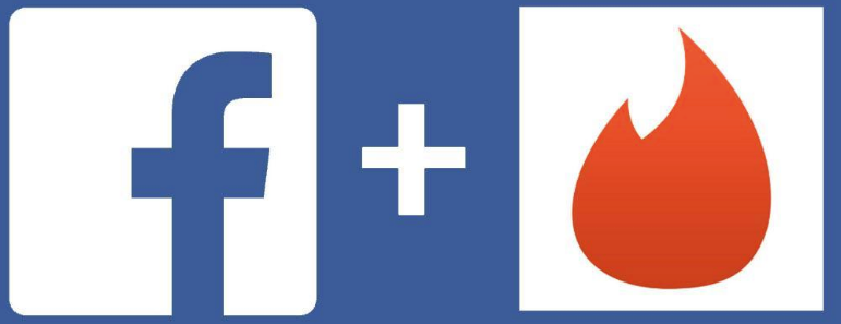 Cómo usar Tinder sin Facebook