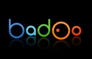 Trucos para ligar en Badoo
