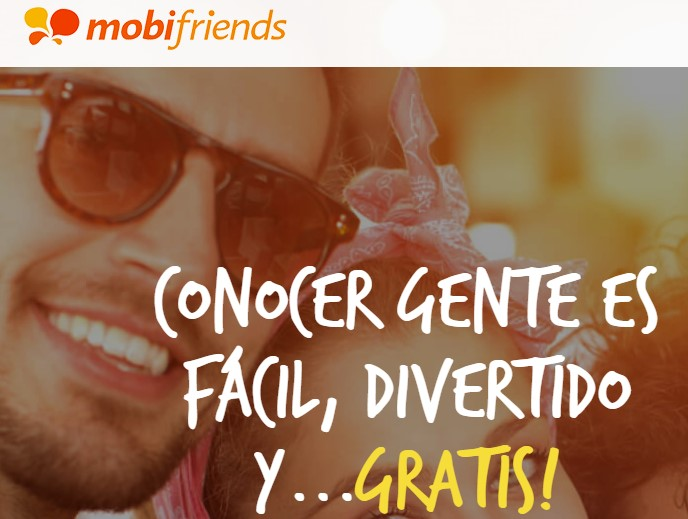 mobifriends