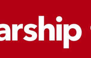 Parship: Información y opiniones