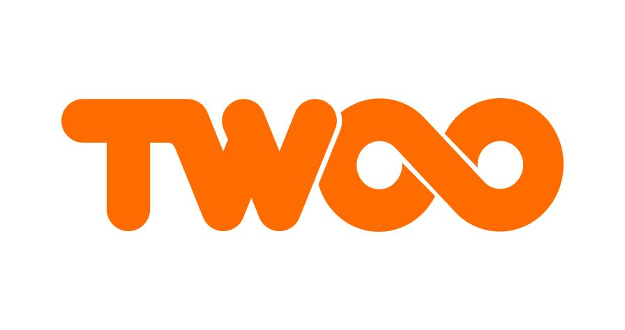 twoo: analisis y opiniones